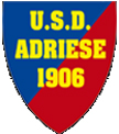 Adriese